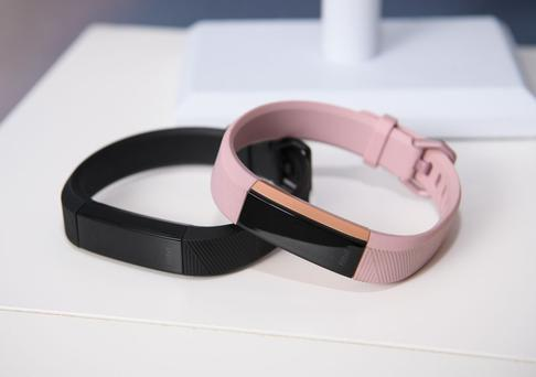 Activity trackers - including Fitbit and Apple Watch - are worn by millions of people to monitor their own exercise and health.
