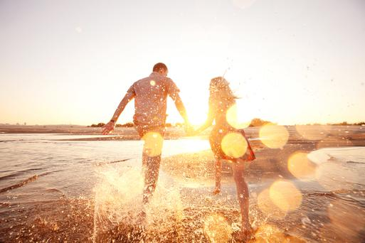 Click&Go offers travel packages in markets including family holidays and cruising. Stock image