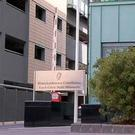 Two people will appear before Blanchardstown District Court this morning