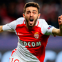 Bernardo Silva's £43m transfer to Manchester City from Monaco is a reminder of how difficult it is for young English players to break through in the Premier League. Photo: Getty Images
