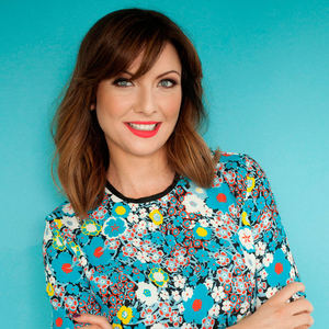 Chill Insurance, whose ads starred television presenter Jennifer Zamparelli (pictured), is further developing its lending arm, Chill Money, with the launch of a credit card