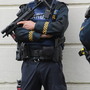 Gardai are planning to take part in a series of security exercises with specialist units from other European police forces. Stock picture