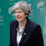 British prime minister Theresa May has called for governments to force Facebook (and Google, Reddit and others) into more proactive behaviour on reporting suspicious content to authorities.