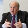 Finance Minister Michael Noonan. Photo: Bloomberg
