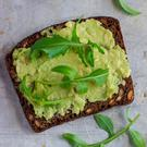 Millennials have been warned that you can't save for a house if you spend all your money on luxuries such as avocados on toast instead of saving