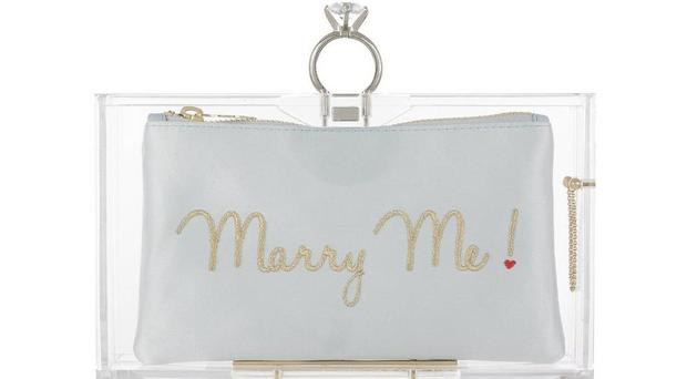 a541b794002 15 fabulous bridal clutch bags you'll want to wear long after the ...