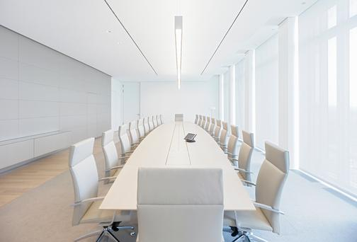 The review under Dr Richard Thorn - following two earlier reports commissioned by the Higher Education Authority (HEA) which cost nearly €80,000 - will examine governance, human resources, and financial practices. Stock picture