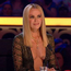 Amanda Holden on Britain's Got Talent. Image: ITV