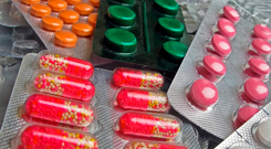 [Drugs] poison our faith. It's only natural now that every rational person must at least wonder whenever any athlete, no matter how revered, does something exceptional. Photo: Stock photo
