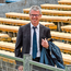 Former Derry footballer and GAA analyst Joe Brolly. Photo: Ray McManus / Sportsfile