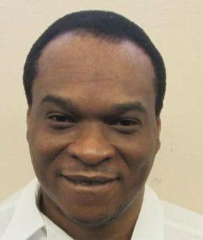 Robert Melson, 46, was pronounced dead at a south-west Alabama prison, authorities said, in the state's second execution of the year
