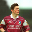 Michael Meehan will be hoping to deliver some of his old magic for Galway. Photo: Sportsfile