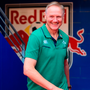 Ireland head coach Joe Schmidt. Photo by Ramsey Cardy/Sportsfile