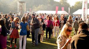 Taste of Dublin kicks off this Thursday June 15