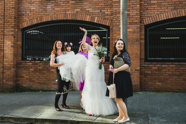 Alternative-dublin-wedding-chocolate-factory-katie-farrell-the-vow-blog-Ireland (60).jpg