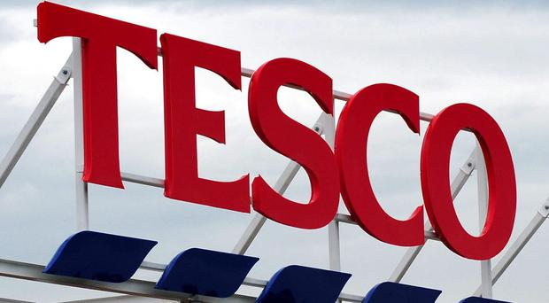 Tesco reports strongest United Kingdom sales growth for seven years