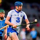 Waterford's Austin Gleeson in action. Photo: Sportsfile
