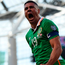 Jon Walters. Photo: Reuters