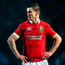 'The 31-year-old was at his masterly best yesterday morning, guiding the Lions around the Rotorua International Stadium pitch like the world-class No 10 he is' Photo: Getty