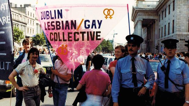ADC-Gay-Rights-Protest-1984.jpg