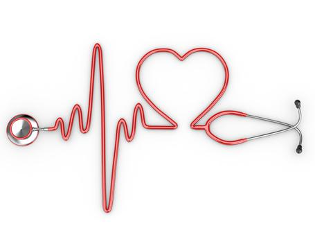 There are around 20 cath labs in Dublin and several more in hospital-based cardiac centres across the country. Stock Image