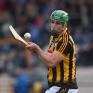 Alan Murphy of Kilkenny. Photo by Matt Browne/Sportsfile
