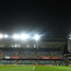 A general view of Windsor Park ahead of the FIFA World Cup Group C Qualifier match between Northern Ireland and Azerbaijan at the National Football Stadium at Windsor Park in Belfast. Photo by Ramsey Cardy/Sportsfile
