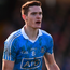 Dublin need players like Brian Fenton to return to last season's form and drive the team on. Photo: Sportsfile