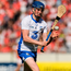 Waterford's Austin Gleeson. Photo: Sportsfile