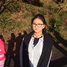 Yu Xin Li from Bray Co Wicklow has been missing since June 22