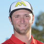 Jon Rahm: will play in Irish Open. Photo: Getty Images