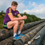 Sunday's Leinster final can't come soon enough for Jack O'Connor, who eats, sleeps and drinks hurling. Photo: Sportsfile