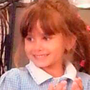 Undated handout file photo issued by North Yorkshire Police of Katie Rough, as a 16-year-old girl has pleaded guilty at Leeds Crown Court to the manslaughter of the seven-year-old. North Yorkshire Police/PA Wire