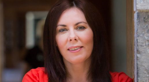 Cloud90 Founder & CEO, Nicola Byrne
