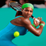 Serena Williams. Photo: Getty Images