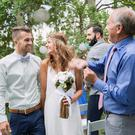 Best boss ever? Generous CEO actually pays for his employees' weddings | Stock image