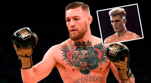 McGregor Pay-Per-View Price Is Set
