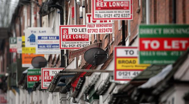 The State risks wasting €800m a year on rental assistance payments instead of building social housing, a new report has warned.