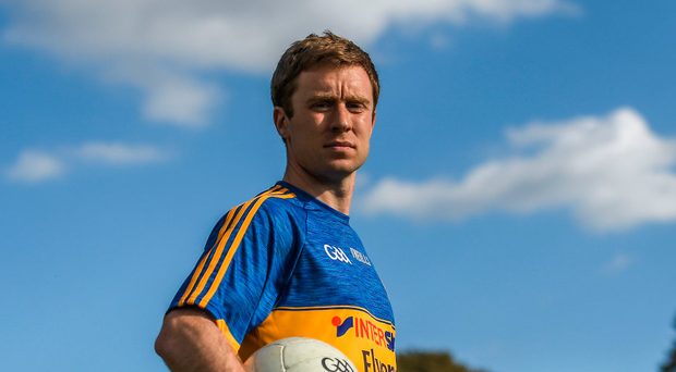 GAELIC GAMES: Armagh battle back to beat Tipperary