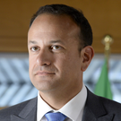Taoiseach Leo Varadkar Photo: AFP/Getty Images
