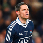 16 years after he made his championship debut for Dublin against Longford, Stephen Cluxton has left a lasting impact on the game Photo: David Fitzgerald/Sportsfile