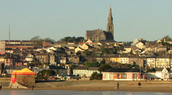 Nearform is based in Tramore in Co Waterford