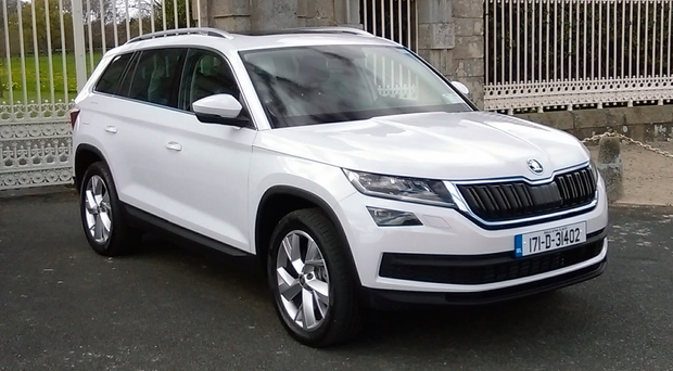 what car new car releasesCars  Car Reviews and Motoring News  Independentie