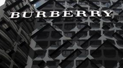 Just after the millennium, Burberry broke free from its parent of a half-century, Great Universal Stores, and floated on the London Stock Exchange. Today, the group has 470 outlets worldwide, sales of £2.8bn and a market worth of £7bn (€7.9bn)