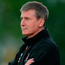 Dundalk manager Stephen Kenny says his side should not be underestimated. Photo: Sportsfile