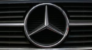 Under the recall, around three million Mercedes owners in Europe will be offered a software fix for their diesel cars.