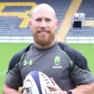 Peter Stringer has signed for Worcester