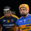 Padraic Maher of Tipperary runs onto the pitch before the GAA Hurling All-Ireland Senior Championship Round 2 match between Dublin and Tipperary at Semple Stadium in Thurles, Co Tipperary. Photo by Brendan Moran/Sportsfile