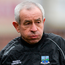 Former Fermanagh manager Pete McGrath. Photo: Sportsfile