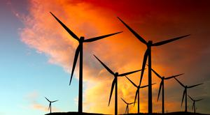 Greencoat listed in Ireland after buying wind assets